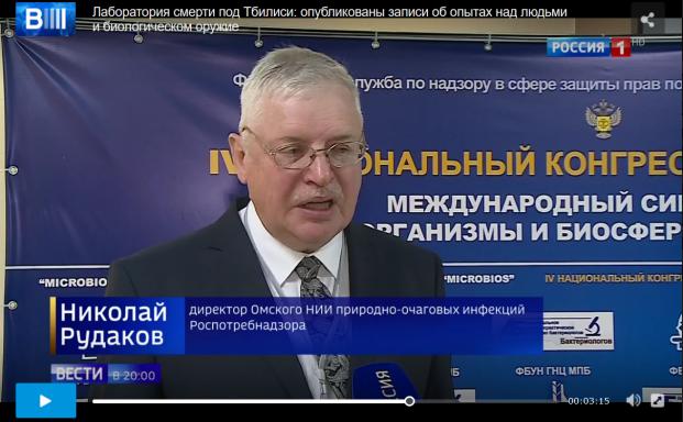 Россия242